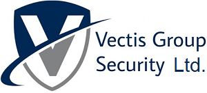 Vectis Group Security